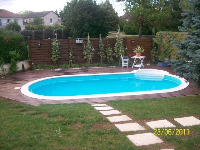 La terrasse, c'est long et pas simple ! enfin comme le reste 23_06_21