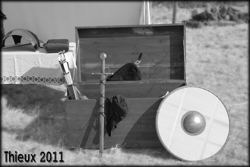 photo thieux 2011 Thieux11