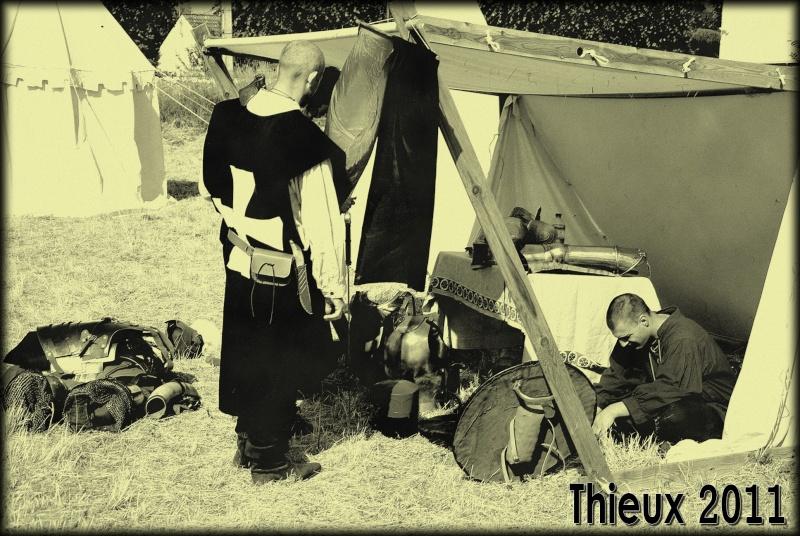 photo thieux 2011 Thieux14