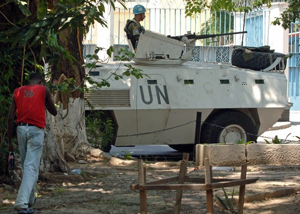 موسوعة الجيش التونسي  610x110