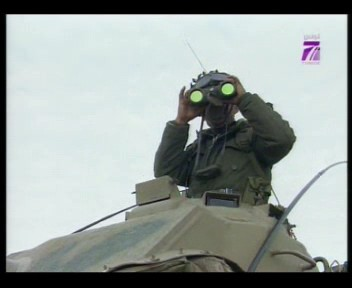 موسوعة الجيش التونسي  Jumell10