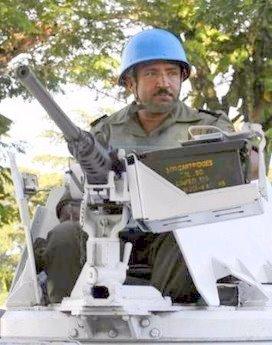 موسوعة الجيش التونسي  R3984010