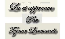 ~La Charte des forums RPG World~ - Page 10 Signat10