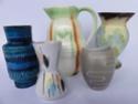May 2011 Fleamarket & Charity Shop finds Dsc01320