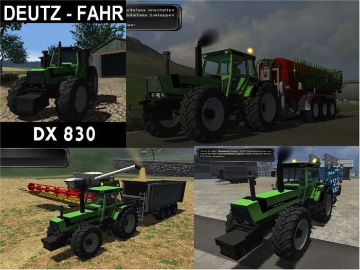 Farming Simulator - Page 3 110_110