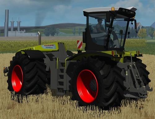 Farming Simulator - Page 3 15q2hj10