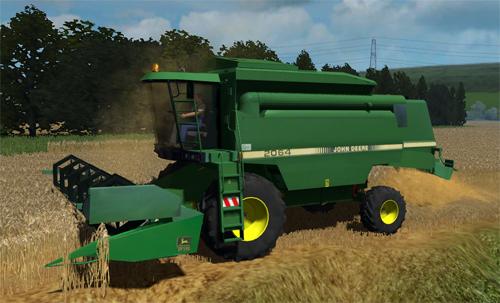 Farming Simulator - Page 3 2064qg10