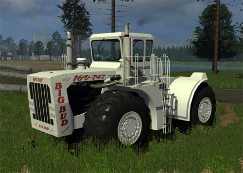 Farming Simulator - Page 3 2nqfj110