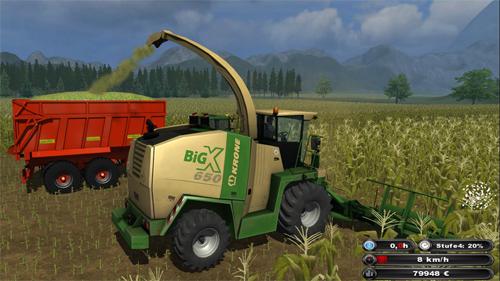 Farming Simulator - Page 2 650hhv11