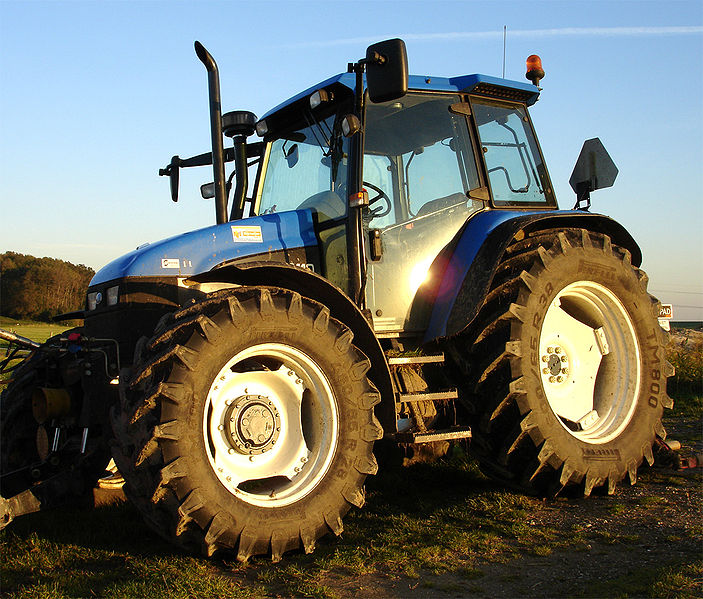 Photos / Vidéos de machinismes agricole  703px-10