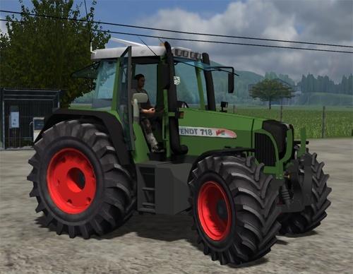 Farming Simulator - Page 2 71807e10
