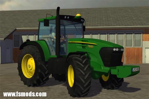 Farming Simulator - Page 3 7930ge10