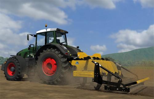 Farming Simulator - Page 2 Alpego10