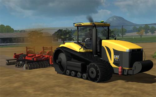 Farming Simulator - Page 3 Catbdi10