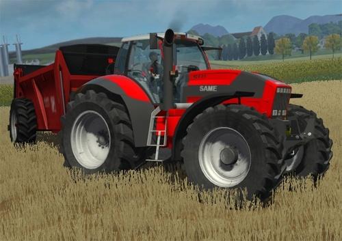 Farming Simulator - Page 3 Iron1z10