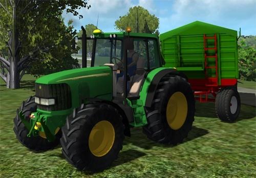 Farming Simulator - Page 3 Jd682010