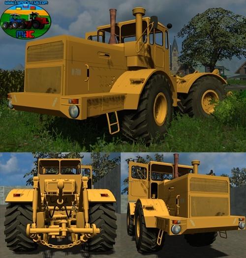 Farming Simulator - Page 3 K73f6210