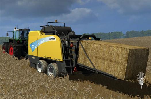 Farming Simulator - Page 3 New-ho10