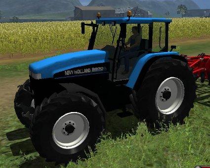 Farming Simulator - Page 3 Nh897010