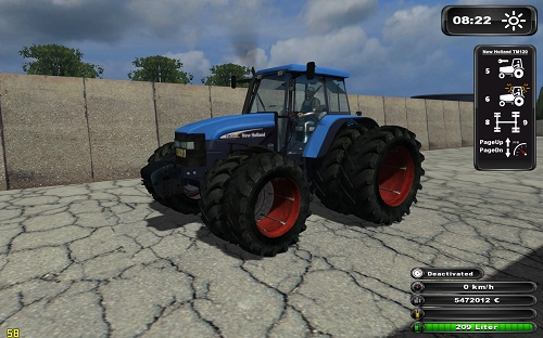 Farming Simulator - Page 2 Nhtmek10