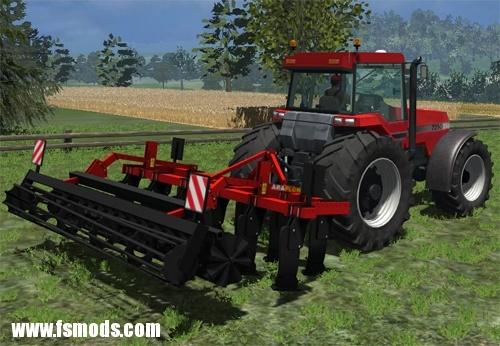 Farming Simulator - Page 3 Razol-10