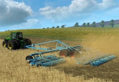 Farming Simulator - Page 3 Rubinr10