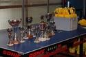 pot du tournoi loisir podiums et photos  Img_0118