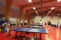 pot du tournoi loisir podiums et photos  Img_0121