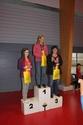 pot du tournoi loisir podiums et photos  Img_0122