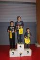 pot du tournoi loisir podiums et photos  Img_0123