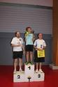 pot du tournoi loisir podiums et photos  Img_0124