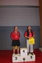 pot du tournoi loisir podiums et photos  Img_0125