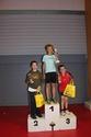 pot du tournoi loisir podiums et photos  Img_0126