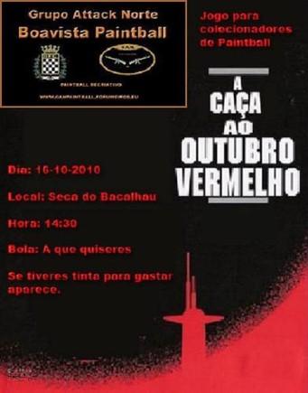 GAN - A CAÇA AO OUTUBRO VERMELHO Gan_ou10