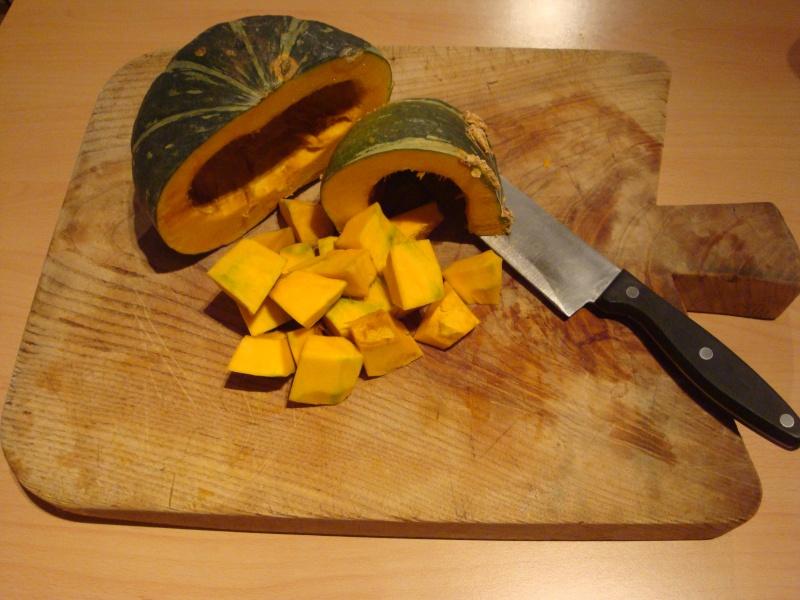 Concours Protéines Gourmandes de la rentrée 2010 Dsc03033