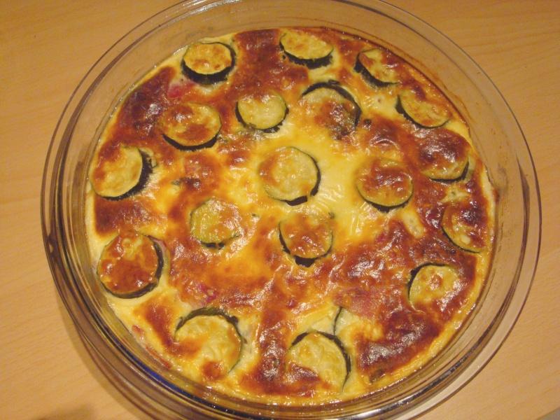 Concours Protéines Gourmandes de la rentrée 2010 Dsc03137