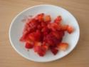 Concours Protéines Gourmandes de la rentrée 2010 Dsc03130