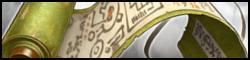 Yu-Gi-World ! News10