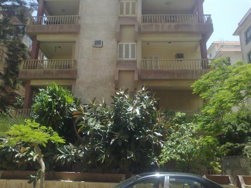 شقة لوكس  للإيجار مفروش 3 تكيف شارع الشرطة  - المعمورة الشاطيء  04062010
