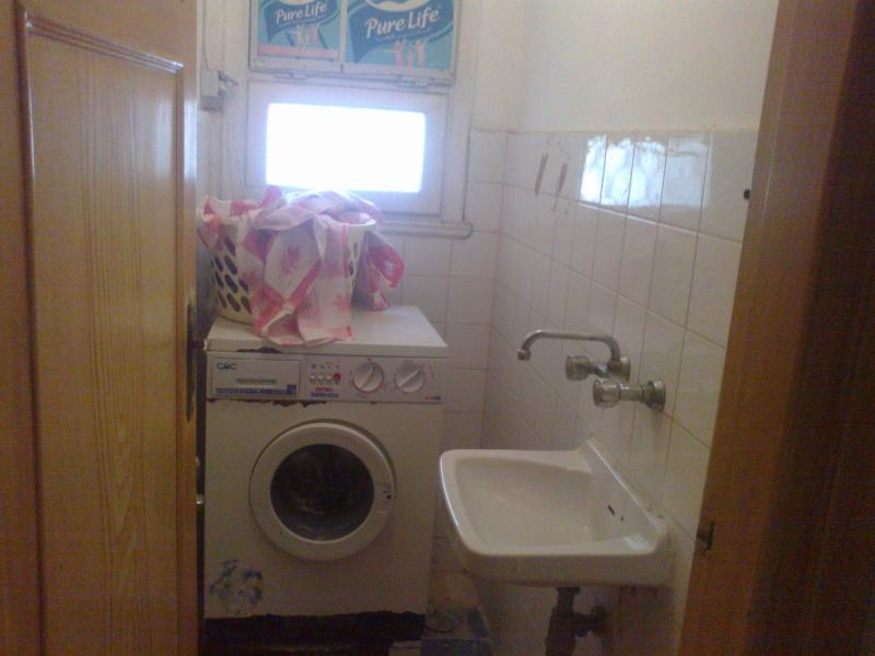 شقة لوكس  للإيجار مفروش 3 تكيف شارع الشرطة  - المعمورة الشاطيء  04062019