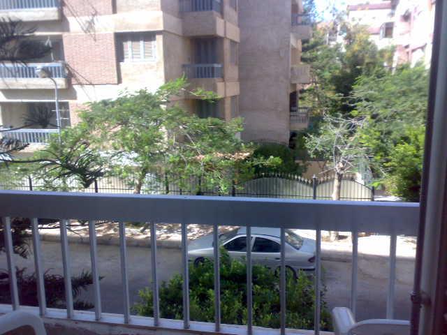 شقة سوبررررر لوكس للبيع في شارع سيف وائلي مساحة 140 متر فررررصة Uuuuuu20