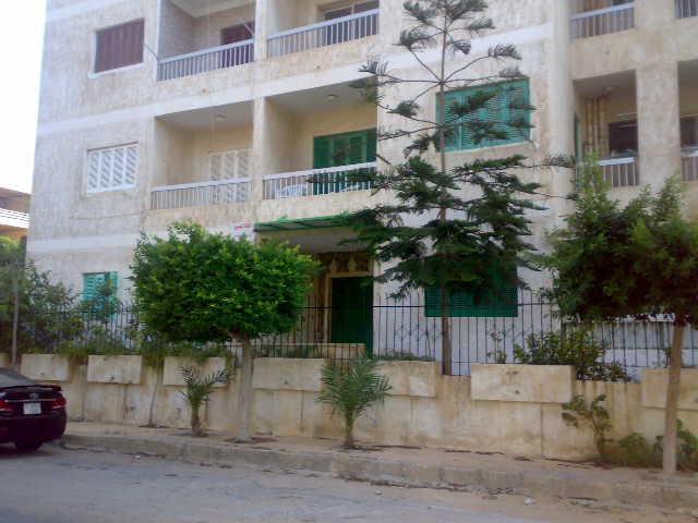 شقة سوبررررر لوكس للبيع في شارع سيف وائلي مساحة 140 متر فررررصة Uuuuuu22