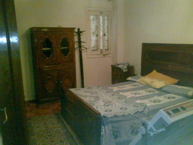 شقة سوبررررر لوكس للبيع في شارع سيف وائلي مساحة 140 متر فررررصة Uuuuuu23