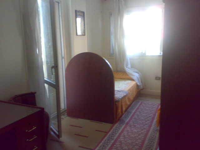 شقة سوبررررر لوكس للبيع في شارع سيف وائلي مساحة 140 متر فررررصة Uuuuuu24