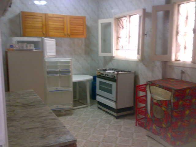 شقة سوبررررر لوكس للبيع في شارع سيف وائلي مساحة 140 متر فررررصة Uuuuuu27