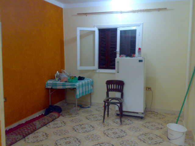 فرصة.. فرصة..أشتررررررري شقة تمليك لقطة بحرية  ثلاثة غرف وصالة 4 بلكونات- المعمورة البلد Uuuuuu31