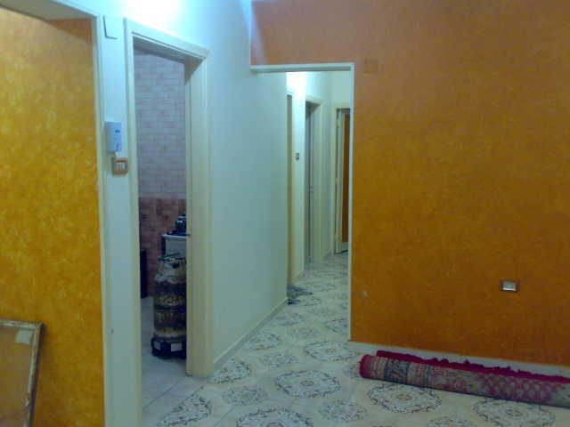 فرصة.. فرصة..أشتررررررري شقة تمليك لقطة بحرية  ثلاثة غرف وصالة 4 بلكونات- المعمورة البلد Uuuuuu32