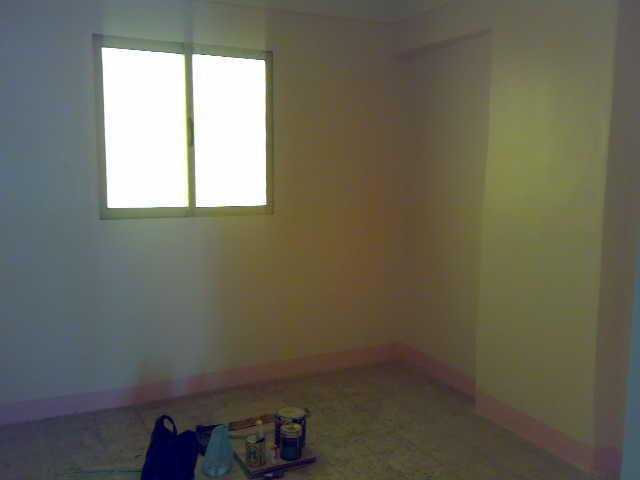 شقة تشطيب لوكس للبيع تطل علي شارع أبي قير والمعمورة- المعمورة البلد   بسعر مغري جدااااااااااا Uuuuuu41