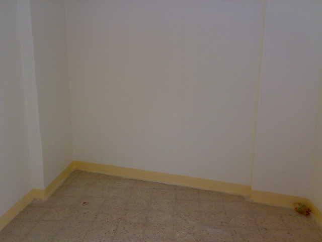 شقة تشطيب لوكس للبيع تطل علي شارع أبي قير والمعمورة- المعمورة البلد   بسعر مغري جدااااااااااا Uuuuuu42
