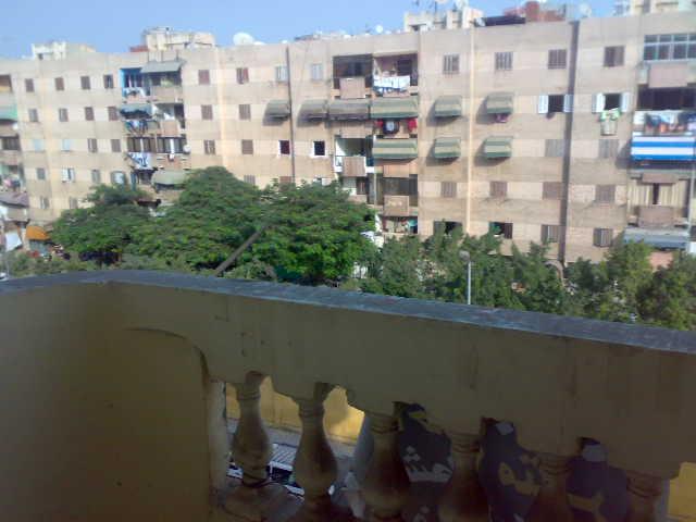 شقة تشطيب لوكس للبيع تطل علي شارع أبي قير والمعمورة- المعمورة البلد   بسعر مغري جدااااااااااا Uuuuuu43